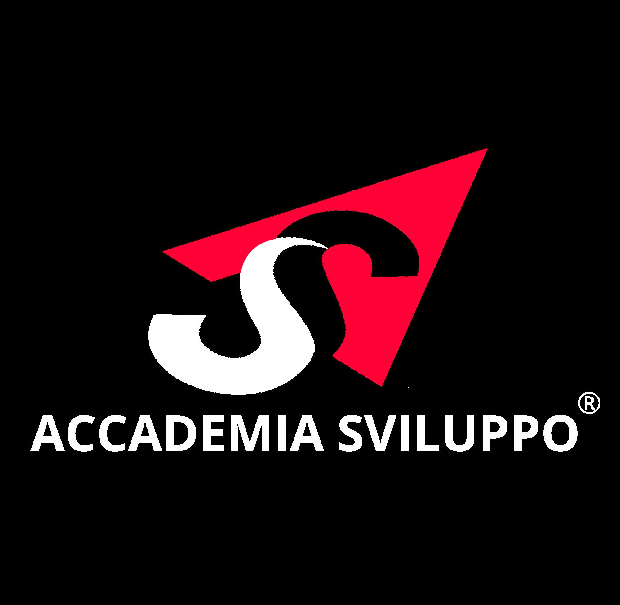 Accademia Sviluppo